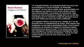Philosophie de comptoir de la vie - Page 5 Maxres15