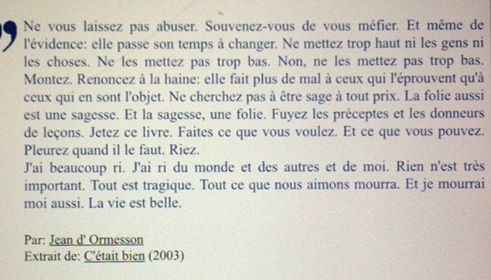 Philosophie de comptoir de la vie - Page 5 Ob_86d10