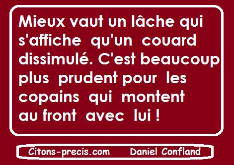 Philosophie de comptoir de la vie - Page 6 Ob_93f10