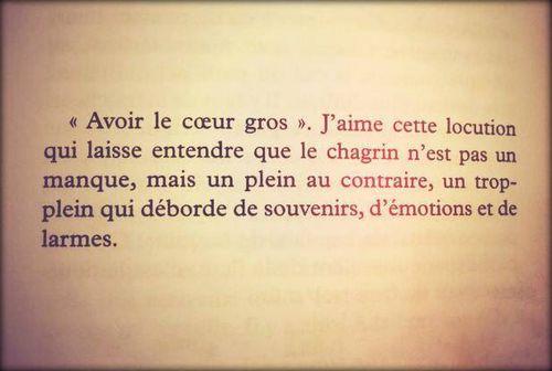 Philosophie de comptoir de la vie - Page 5 Ob_f9010