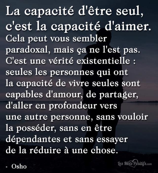Philosophie de comptoir de la vie - Page 5 Osho_s10
