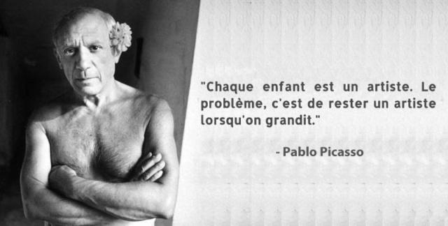Philosophie de comptoir de la vie - Page 5 Pablo-10