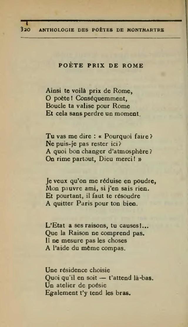 Beat d'amarrage. - Page 20 Page3310