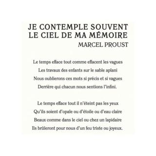 Beat d'amarrage. - Page 6 Papier10