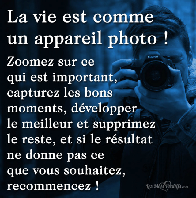 Philosophie de comptoir de la vie - Page 4 Photo_12