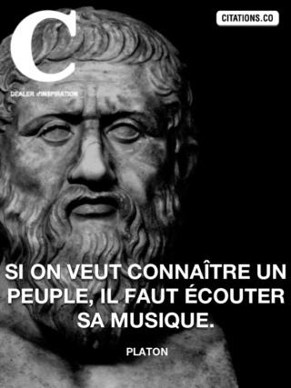 Politique de comptoir - Page 4 Platon10