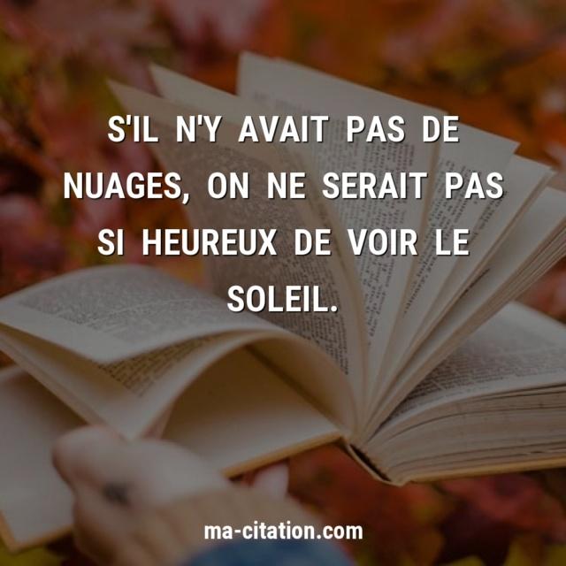 Philosophie de comptoir de la vie - Page 6 Sil-av12