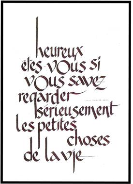 Beat d'amarrage. - Page 4 St_20110
