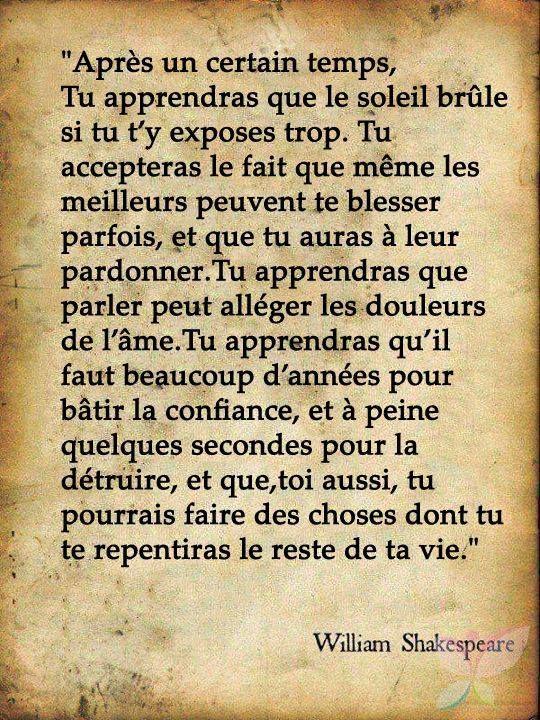 Philosophie de comptoir de la vie - Page 5 Xakps510