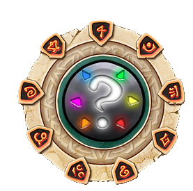 Qu'est ce qu'une Merveille Antique (Ancient Wonders) Cercle10