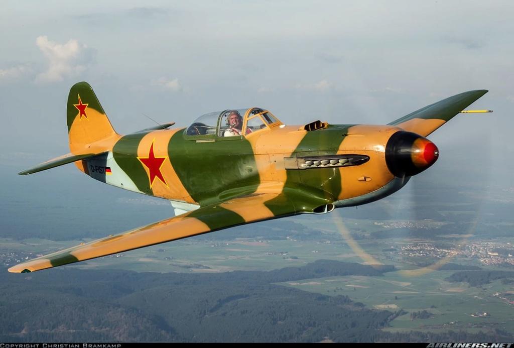 Messerschmitt Bf.109 G14. Revell 1/32. Ende. 106f8510