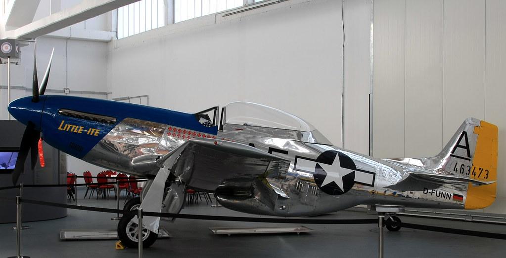 Messerschmitt Bf.109 G14. Revell 1/32. Ende. 13831610