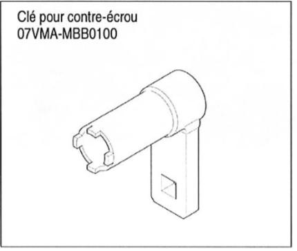 Problème bruit moteur CBR 1000 année 2009 Captur17