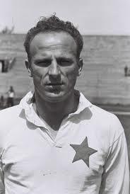 Hajduk Split 08c8d810