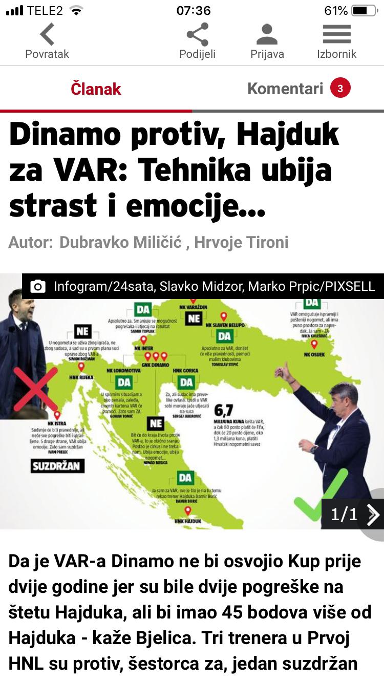 Dinamo Zagreb - Page 51 4ae45810