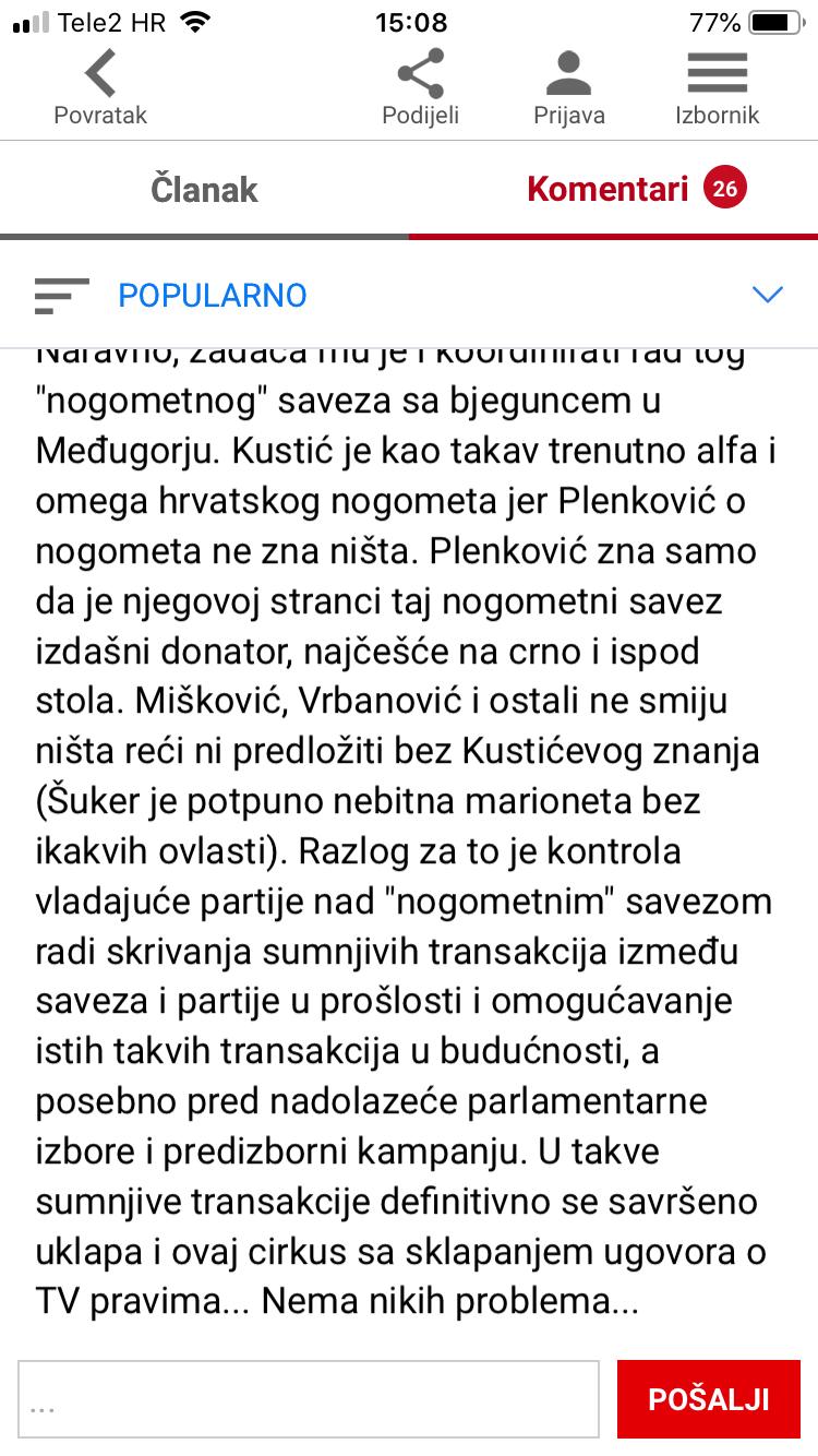 HNS- močvara  - Page 4 4b859b10