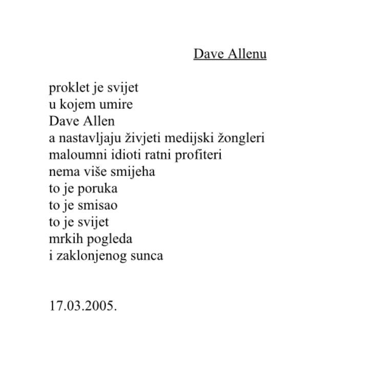 Poezija i plandovanje - Page 15 5ea14e10