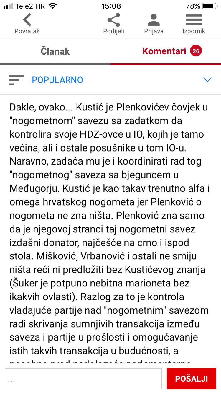 HNS- močvara  - Page 4 61810010