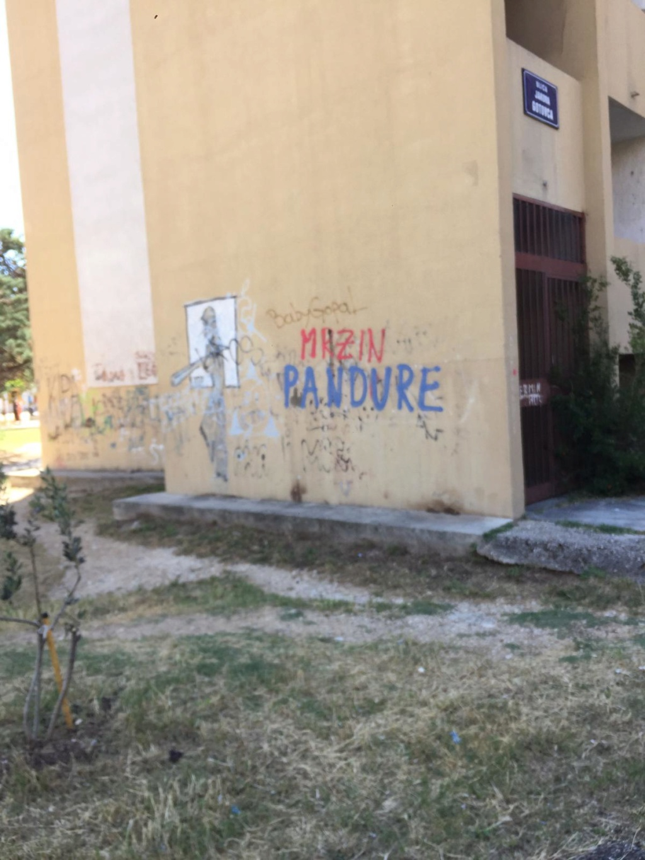 Hajduk Split 919baf10