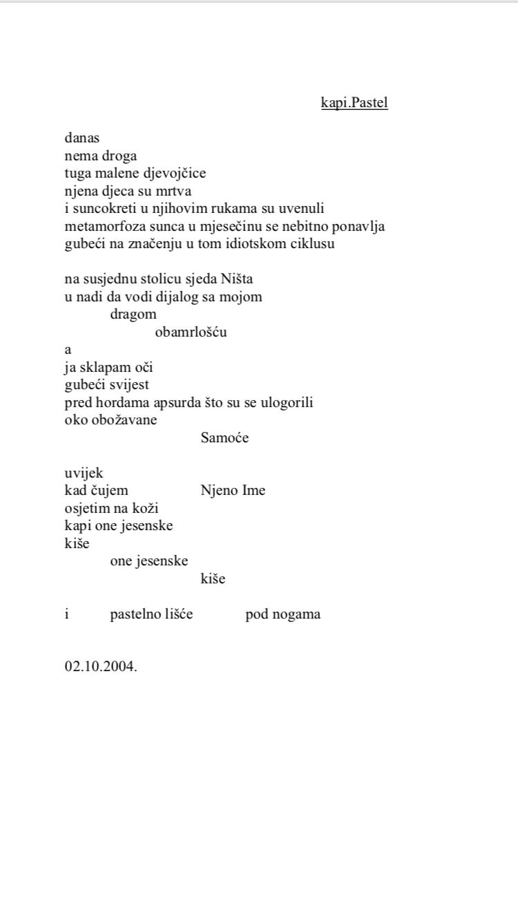 Poezija i plandovanje - Page 10 Cb656b10