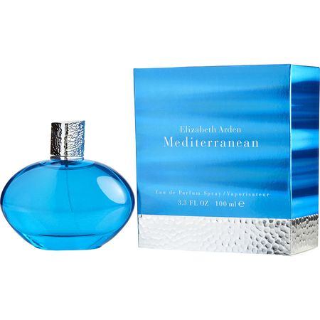 Koji parfem danas nosite, i zašto.... ✨ - Page 2 D6305610