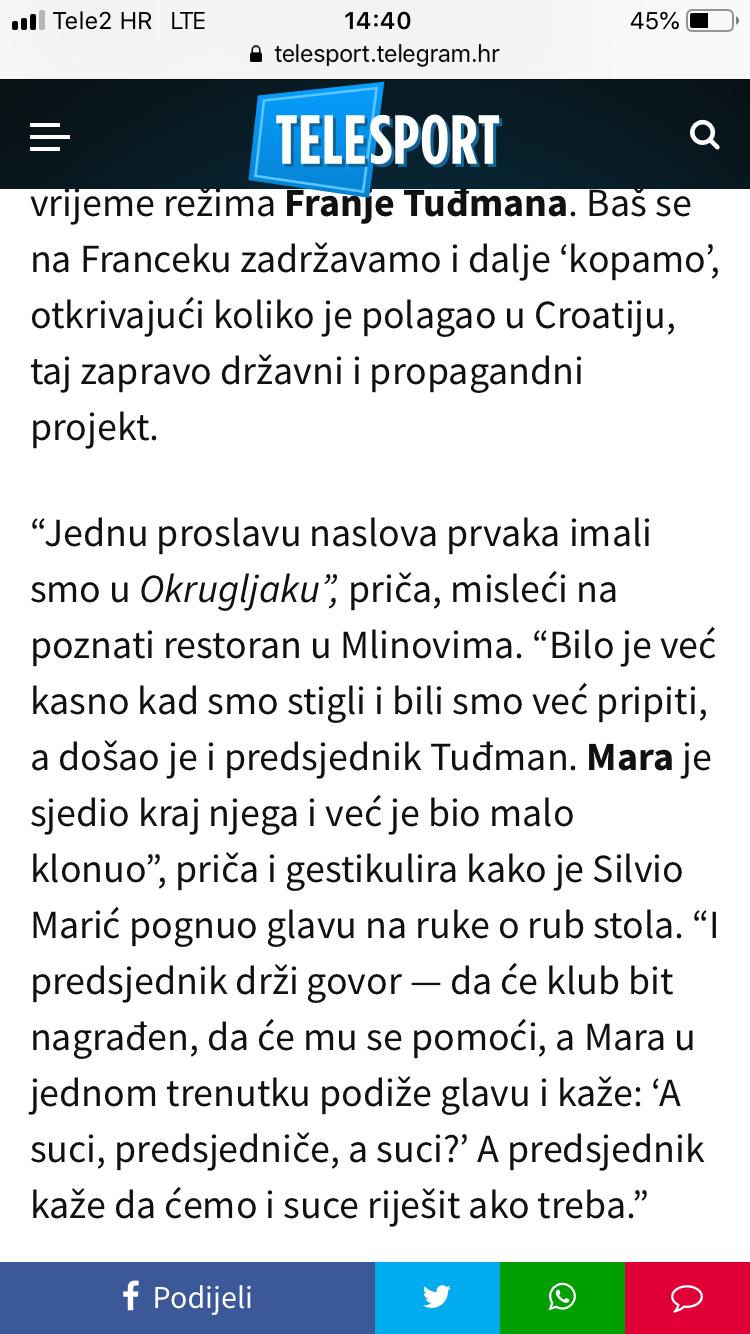 Dinamo Zagreb - Page 9 D8f97e10