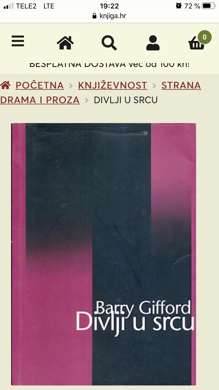 epske scene - Page 12 D9bae010