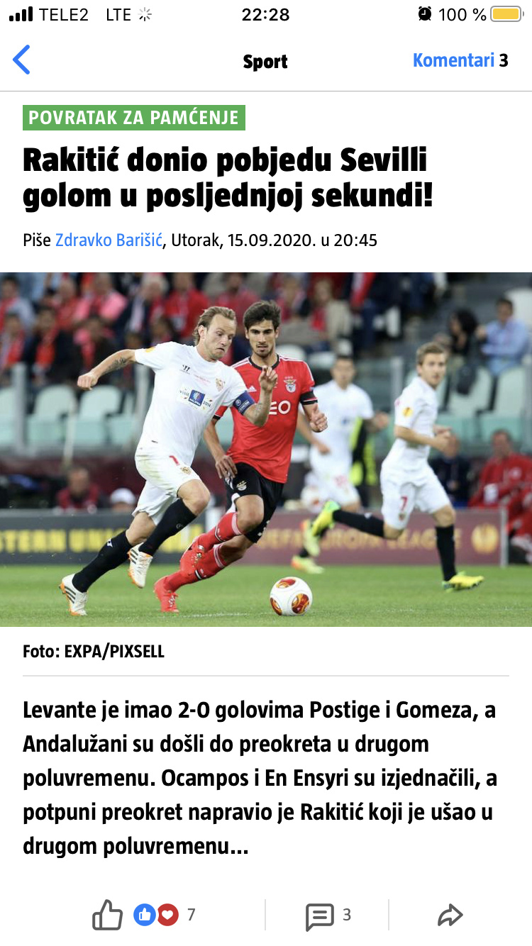La Liga 20/21 - Page 12 Efe77d10