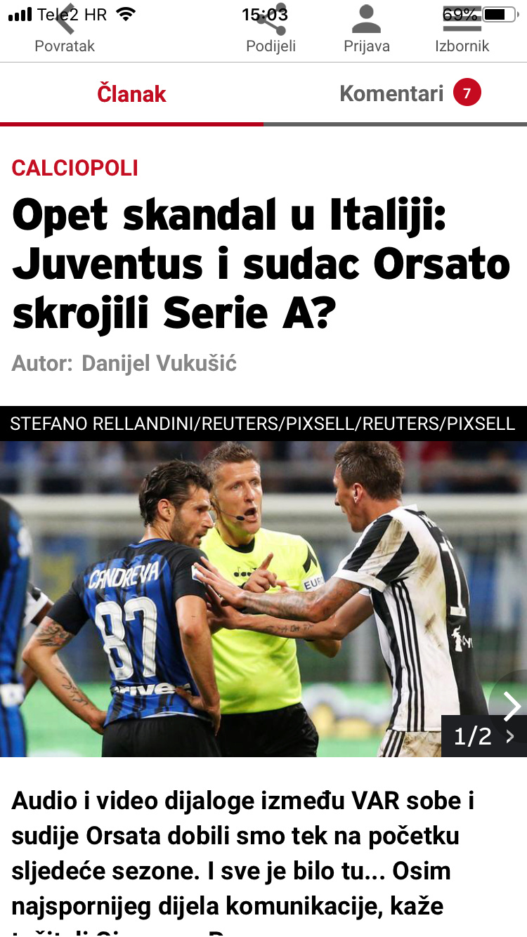 SERIE A 19/20 - Page 10 Ffe11410