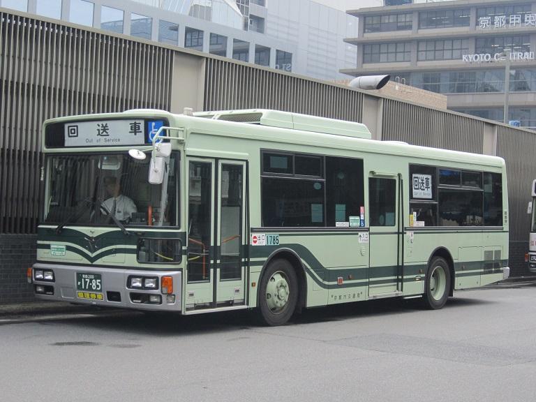 京都200か17-85 Img_0151