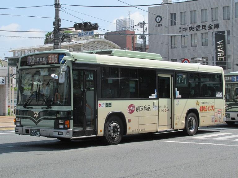 京都200か30-28 Img_0164