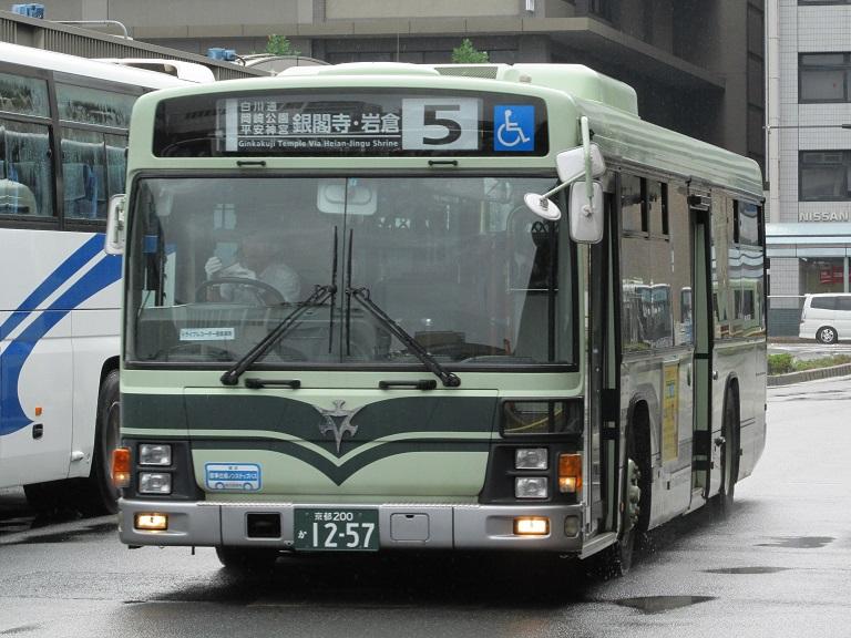 京都200か12-57 Img_0249