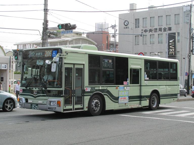 京都200か35-25 Img_0513