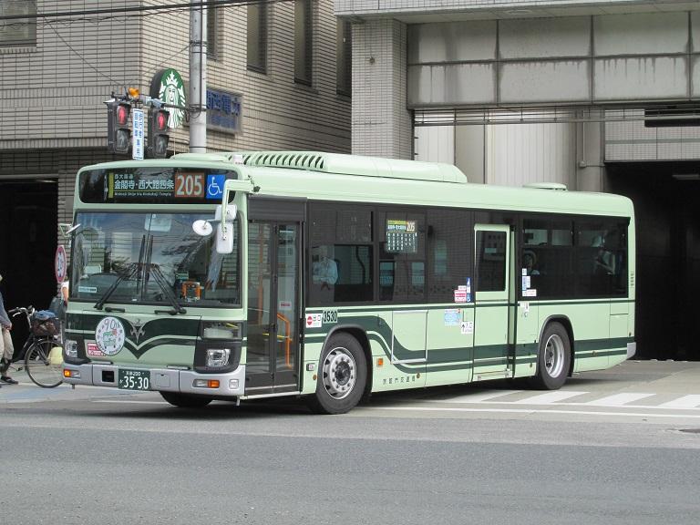 京都200か35-30 Img_0522