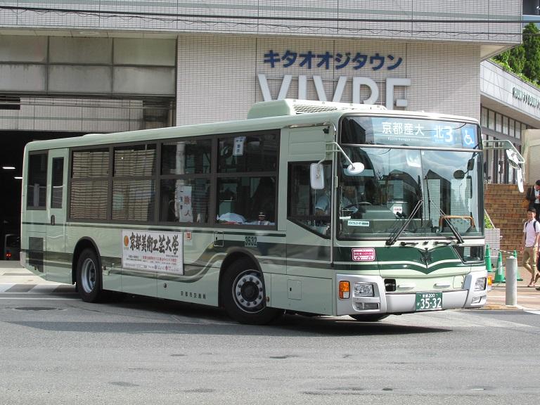 京都200か35-32 Img_0572