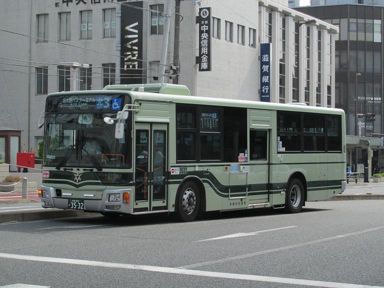 京都200か35-32 Img_0610