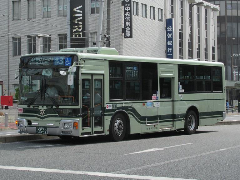 京都200か35-32 Img_0679