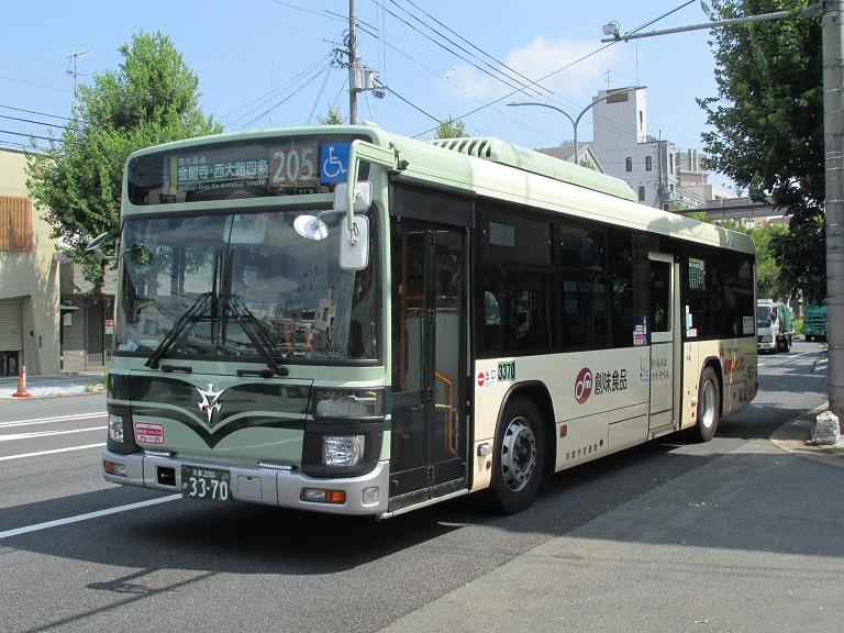 京都200か33-70 Img_0728