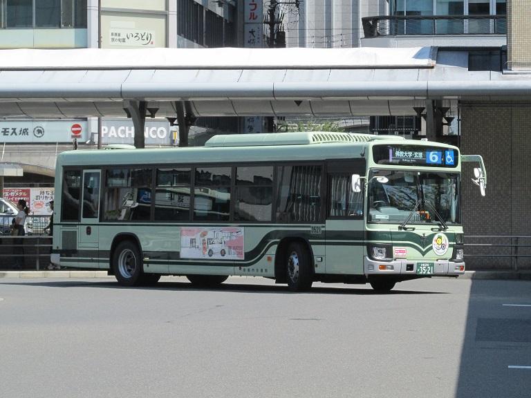 京都200か35-21 Img_0740
