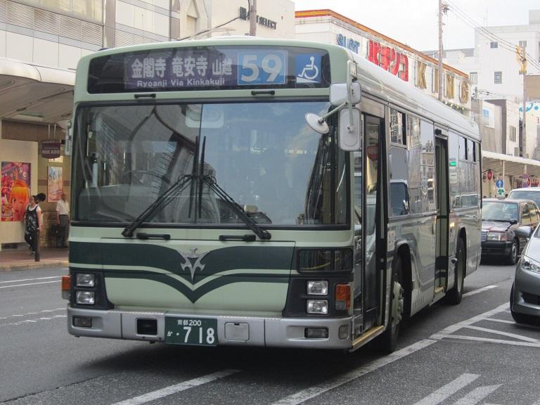 京都200か・718 Img_0785