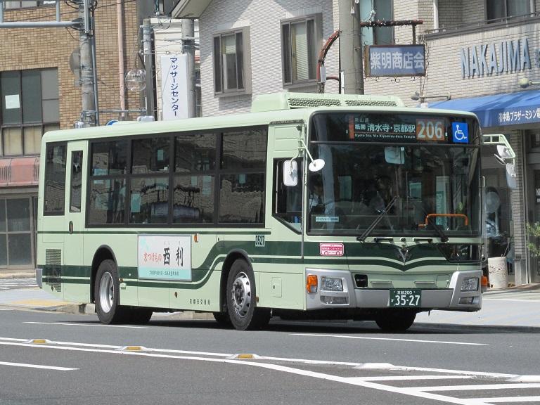 京都200か35-27 Img_0792