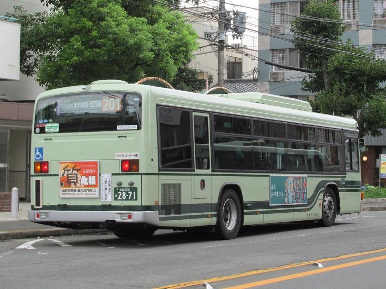 京都200か28-71 Img_0798