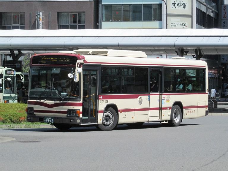 125 Img_0811