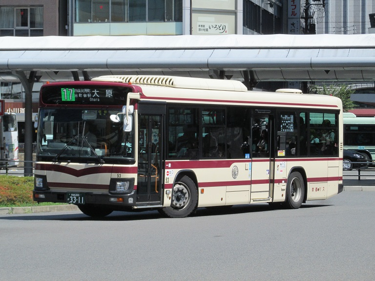 53 Img_0814