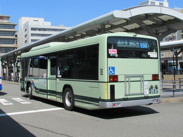 京都200か35-37 Img_0826