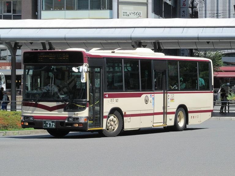 147 Img_0911