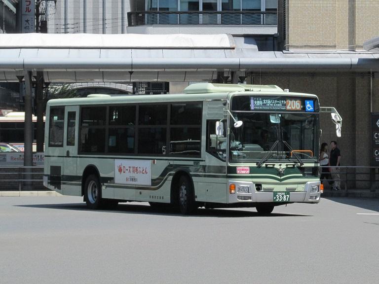 京都200か33-87 Img_0920