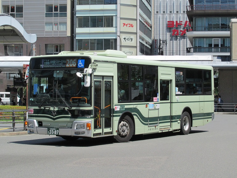 京都200か33-87 Img_0921