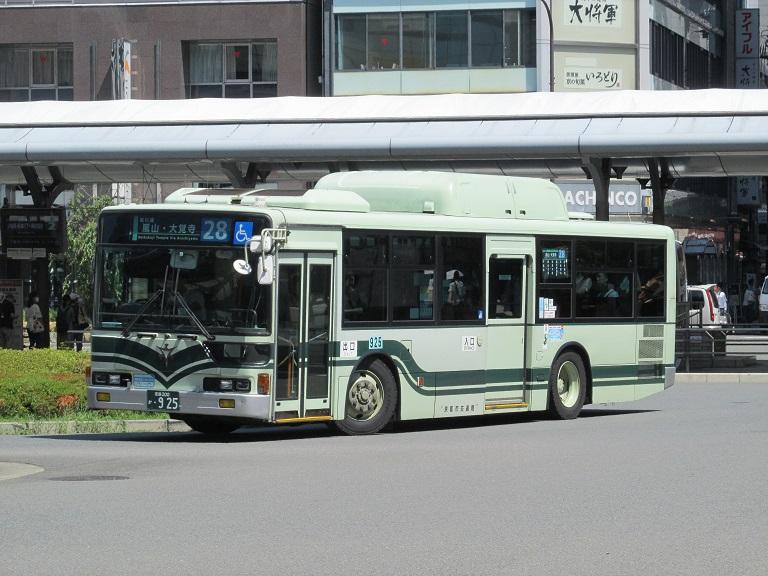 京都200か・925 Img_0933