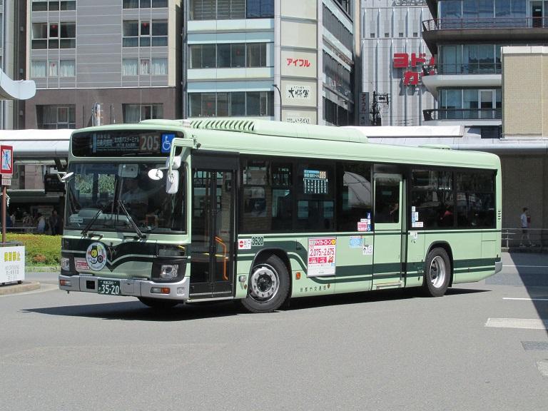京都200か35-20 Img_0939
